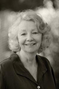 Jeanne Wagner