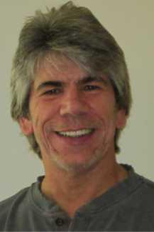 John DeBon